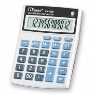 Калькулятор Kenko KK-100В