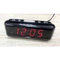 Часы электронные 738