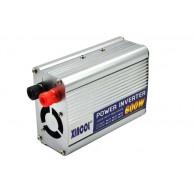 Автоадаптер - инвертор Xincol 600W