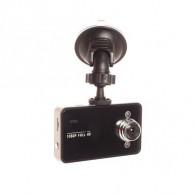 """Видеорегистратор K6000-L200 (1280х720HD, 2,4"""",120°,microSD до 32Gb)"""