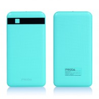 Внешний аккумулятор (Power Bank) Remax Proda Pingan 12000mAh (PPP-9)
