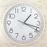 Часы настенные 107 (1АА)