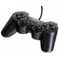 Game-pad 3Cott GP-01 (USB) /20