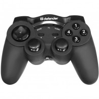 Game-pad Defender Game Racer Wireless G2