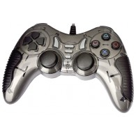 Game-pad 3Cott GP-06 (USB)