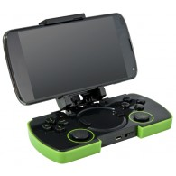 Game-pad Defender Mobile Master (Bluetooth) для Andriod и iPhone