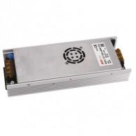 Блок питания Jazzway BSPS 12V33A=400W IP20 3г. гарантии