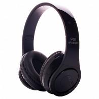 Наушники-плеер P-05 (Bluetooth)