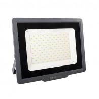 Прожектор светодиодный Jazzway PFL -C3 - 70W 6500K IP65