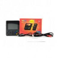 Игровая консоль Game Box K5 500 игр + джойстик