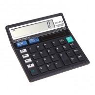 Калькулятор настольный 12-разр. CT-512 (588181)