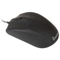 Мышь SmartBuy SBM-325 K оптическая USB черная