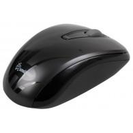 Мышь SmartBuy SBM-310-K USB черная