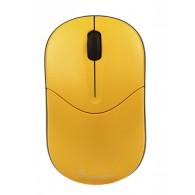 Мышь SmartBuy SBM-335AG-Y беспровод.желтая