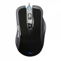 Мышь SmartBuy SBM-703G-K игровая черная