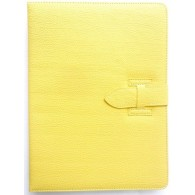 Чехол для планшета Activ 7'' желтый Unicat Strap