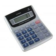 Калькулятор настольный 8-разр. KK-8985А (556092)