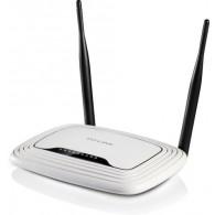 Маршрутизатор TP-Link TL-WR841ND 4xLAN Wi-Fi 802.11 b/g/n