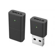 Адаптер D-Link DWA-131\Е USB 2.0 N300