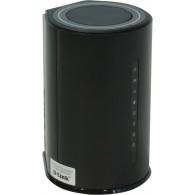 Маршрутизатор D-Link DIR-300А 4xLAN Wi-Fi 802.11 b/g/n