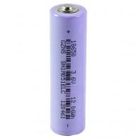 Аккумулятор Sharco 3.7v 3350mAh Li18650