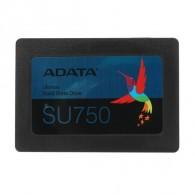Внутренний диск SSD A-Data 512Gb 2.5'', SATA-III (SU750)