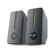 Колонки SmartBuy 2.0 SBA-155 (6Вт) USB А3