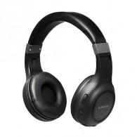 Гарнитура Bluetooth Defender B551 (полноразм.наушники) (63551) черный
