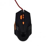 Мышь игровая SkyTech G-706 USB