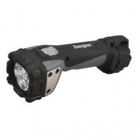 Фонарь Energizer Hard Case Pro 1LED 4хАА