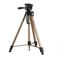 Штатив Эра ECS-3570 (до 4 кг) 165см