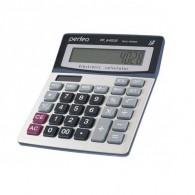Калькулятор Perfeo PF_A4028 бухгалтерский (12 разряд)
