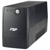 ИБП FSP Viva 400 400VA/240W (2 Euro)