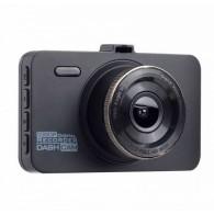 Видеорегистратор Mega Т675 (2 камеры,120\90°,microSD до 32Gb)