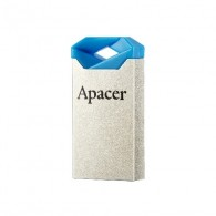 Флэш-диск Apacer 32Gb USB 2.0 AH 111 кристалл