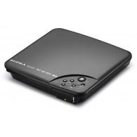 DVD-проигрыватель Supra DVS-204X