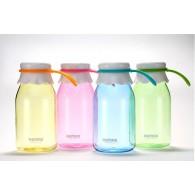 Бутылка для воды Remax Rcup-11