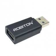 USB ускоритель Robiton Power Boost