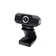 Веб-камера (0,3Мп) Q6