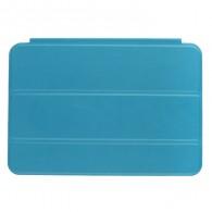 Чехол для планшета Activ 9.7''IPad2/3/4 голубой