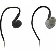 Гарнитура Bluetooth Smartbuy Chat (SBH-310) (вакуумные наушники)