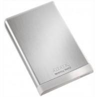 Жесткий диск HDD A-Data 1,0Tb 2.5'' NH13 USB 3.0 серебро