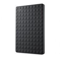 Жесткий диск HDD Seagate 1Тb 2.5'' Expansion USB 3.0 черный (1000400)