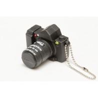 Флэш-диск 8Gb Usb2.0 Фотоаппарат