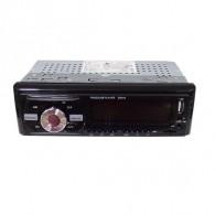Автомагнитола 1 дин 6090BT (SD, USB, Bluetooth)