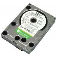 Жесткий диск WD 1Tb 3.5'' SATA III (7200rpm, 64Mb, Caviar Blue)