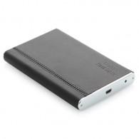 Корпус для жесткого диска Orient 2557 U3 2.5'' (USB 3.0)