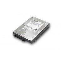 Жесткий диск Toshiba 1Tb 3.5'' SATA III (7200 rpm, 32Mb, Mars)