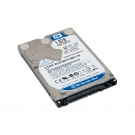 Жесткий диск WD 1Tb IntelliPower 3.5'' SATA III (5400 rpm, 64M) пурпур
