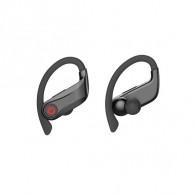 Гарнитура Bluetooth Smartbuy Utashi Power Sport (SBHX-100)